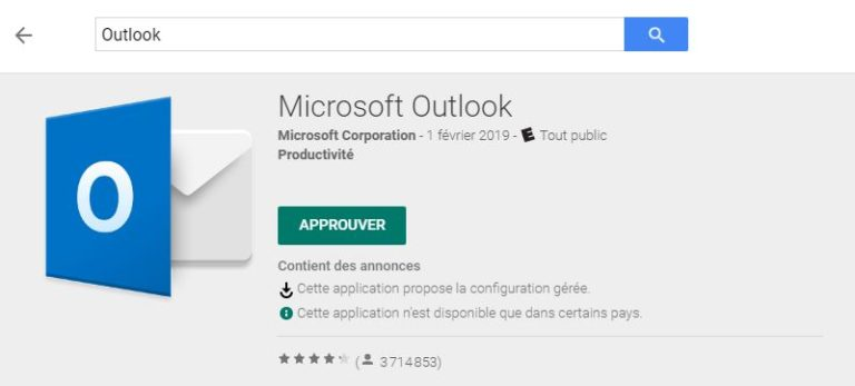approve_app_outlook