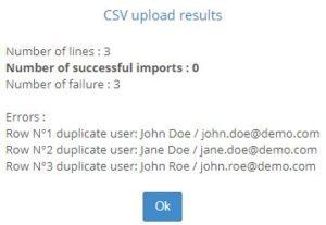 error_duplicate_user