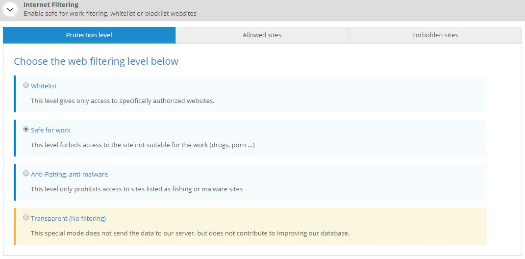 internet_filtering