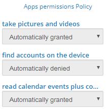 app_permissions