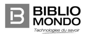 bibliomondo