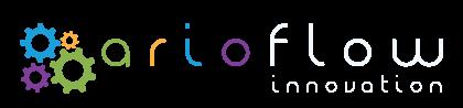 logo arioflow