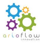 Arioflow logo
