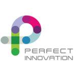 Perfect innovation logo