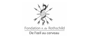 fondation_rothschild