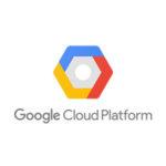 Partenaire Google Cloud
