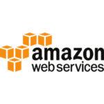 Partenaire Amazon
