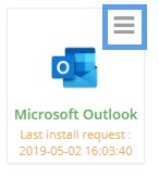 manage-outlook-configuration