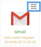 manage-gmail-configuration