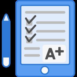 tablette education