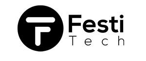Festitech Logo