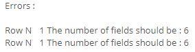 error_number_fields