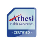 Athesi certification