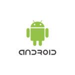 Partenaire Android