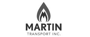 Martin Transport