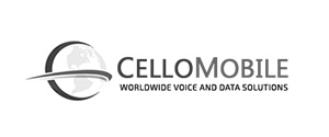 CelloMobile