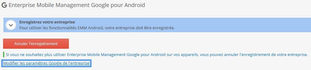 edit_android_enterprise_account