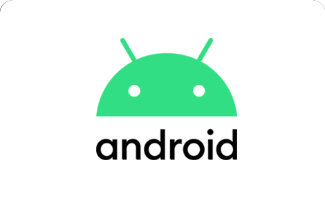Android EMM