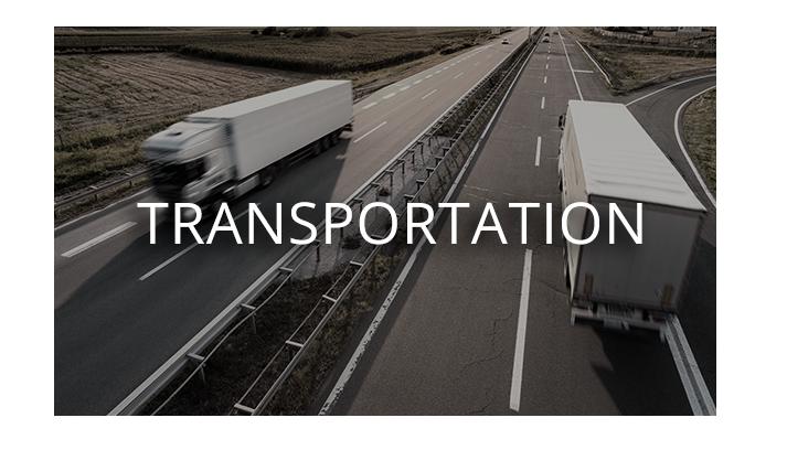 transportation mdm