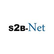 s2b-net
