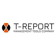 t report