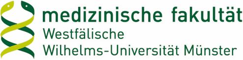 university of munster logo