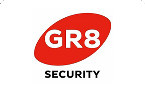 gr8 success story