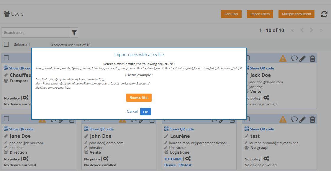 import_users_emm