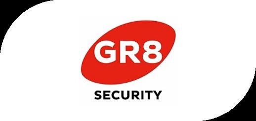 GR8 security