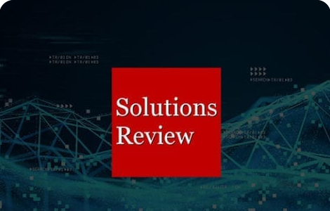 solution review