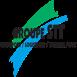 groupe stt logo