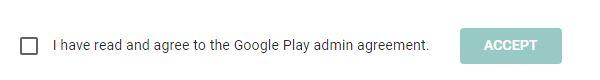 google_play_agreement