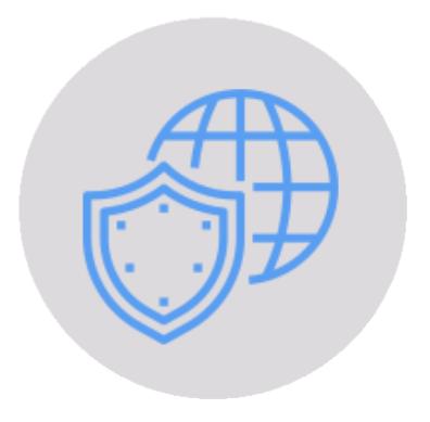 secured browser