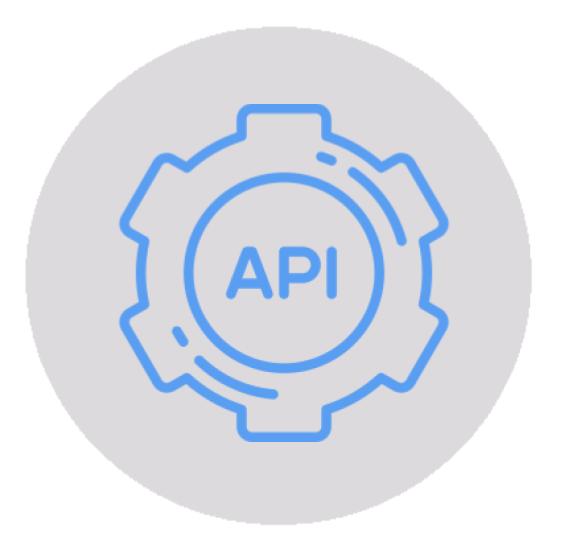 TinyMDM's API