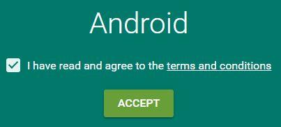 android enterprise